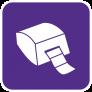 Материалы для цифровой печати