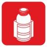 Термоусадочная этикетка